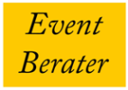 Eventberater